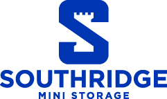 southridgeministorage.net